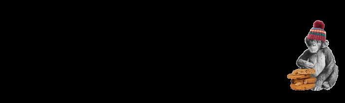 Majomkenyér